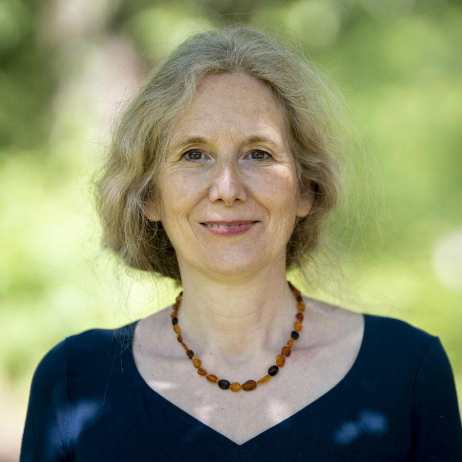 Cornelia Bartsch